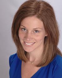 Melissa Doody