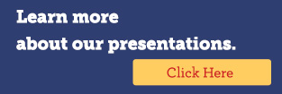 Executive Function Presentation