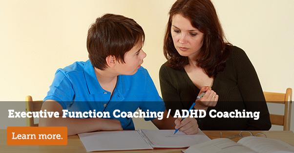 Executive_Function_coach_helping_student_achiieve_academic_success