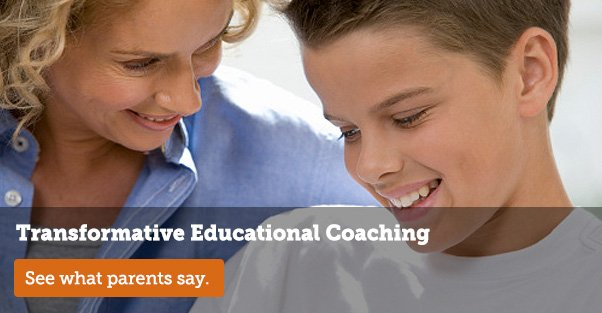 Executive_Function_coaching_from_Beyond_BookSmart_helps_students_become_independent
