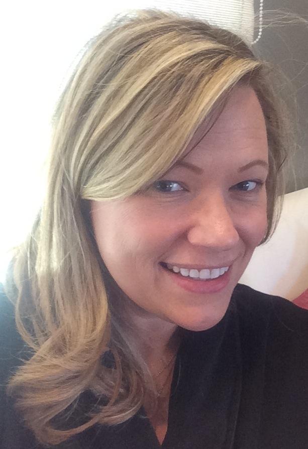 Rachel Krompinger