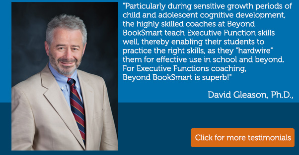 Executive_Function_Coaching_recommended_by_Dr._David_Gleason