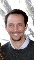 Executive Function Coach, CEO Michael Delman