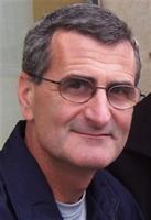 Dean M. Hebert, M.Ed. MGCP