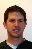 Mark Skoskiewicz