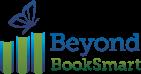 Beyond Booksmart