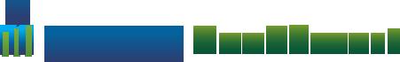 beyond booksmart logo