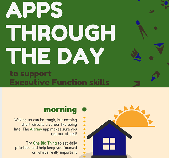 Adult Apps through the day-039065-edited.png
