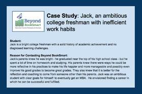 Case Study Jack.png