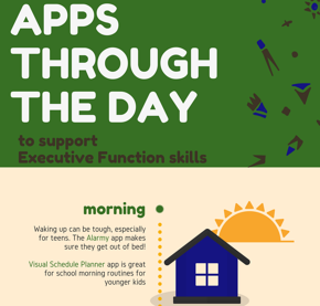 Apps through the day for students-775424-edited.png