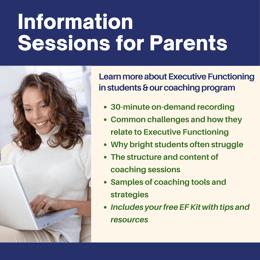 Information Session (3)