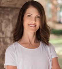 Kerri Yates, Outreach Coordinator