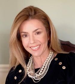 Lisa Cambra