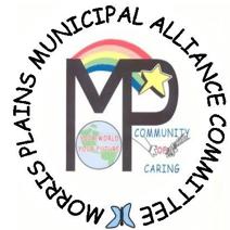 Morris Plains Municipal Alliance