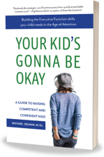 Your-Kids-Gonna-Be-Okay-Book-Cover_v2