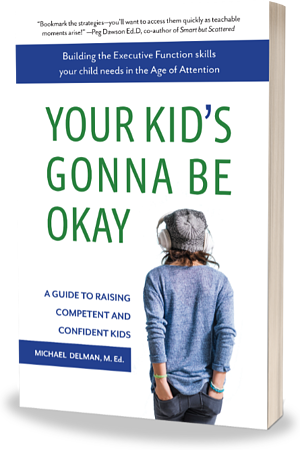 Your-Kids-Gonna-Be-Okay
