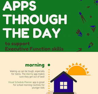 Apps through the day- student.png