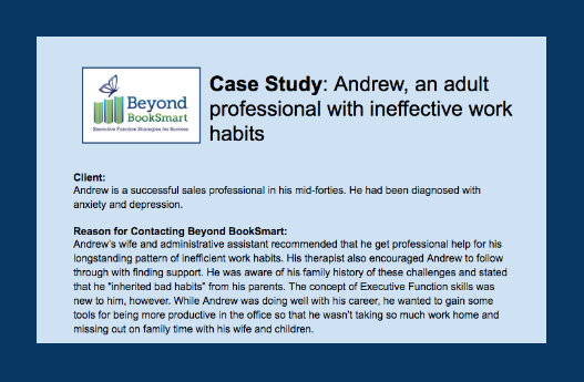 Case Study Andrew.png