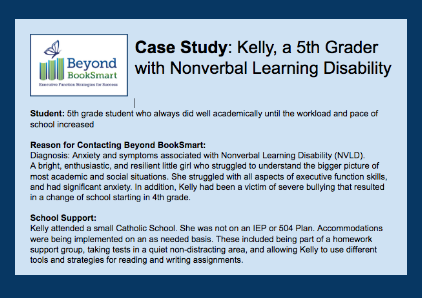 Kelly Case Study.png