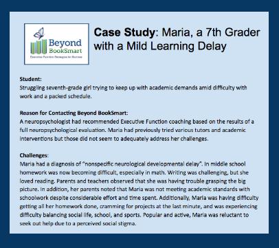 Maria Case Study.png