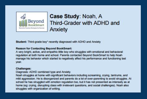 Noah Case Study.png