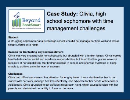 Olivia Case Study.png