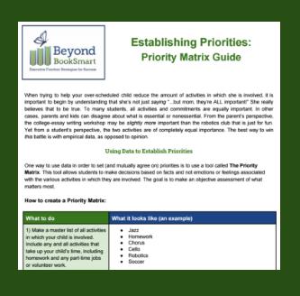 Priority matrix guide.png