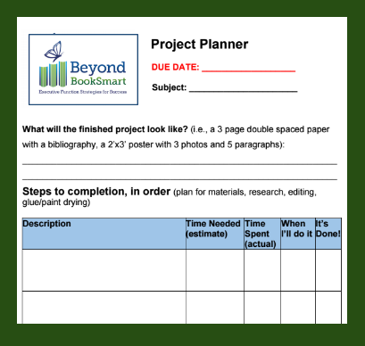Project planner template.png