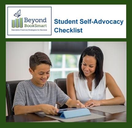 Self advocacy checklist.png