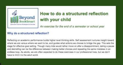 Structured reflection image.png