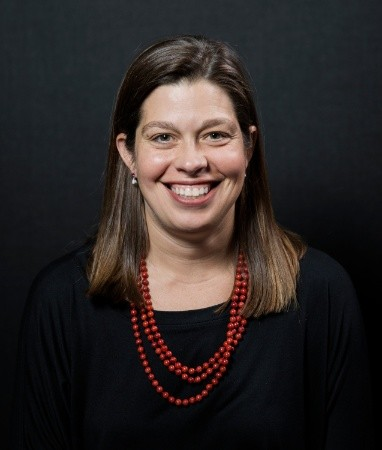 Venetia Muench