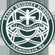 St Bridget Logo