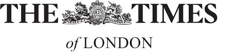 Times London.png