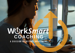 WorkSmart Coaching for adults