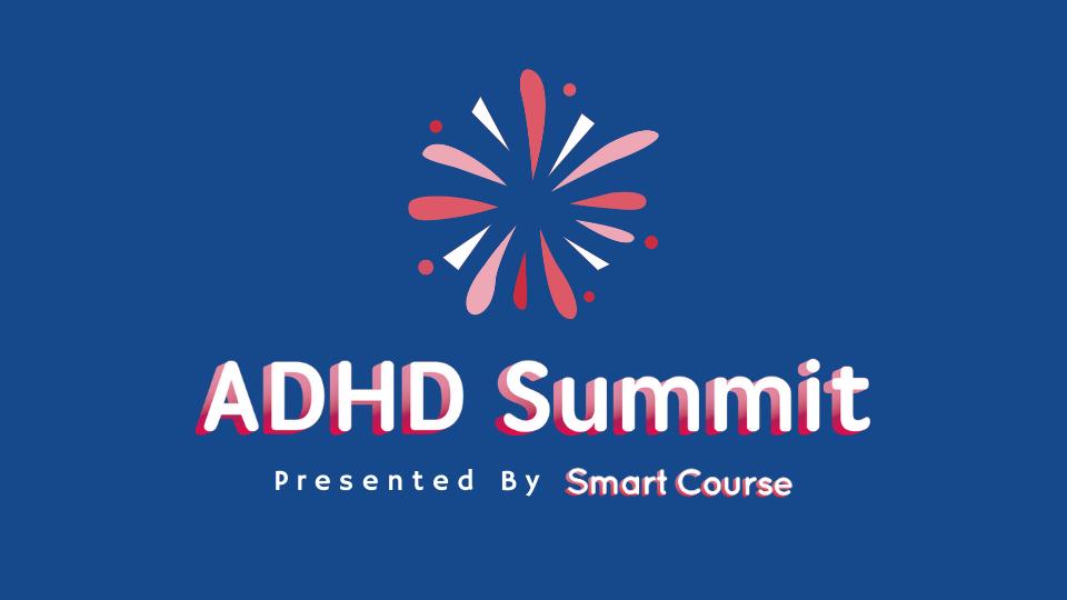 adhd-summit-logo