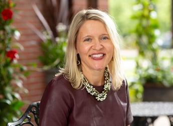 Karen Spencer of College Coach
