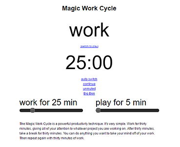 Magic Work Cycle.png