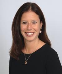 Rachel Kalinsky, Northeast Outreach Manager