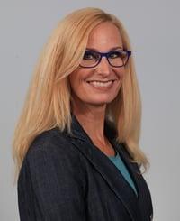 Jackie Hebert