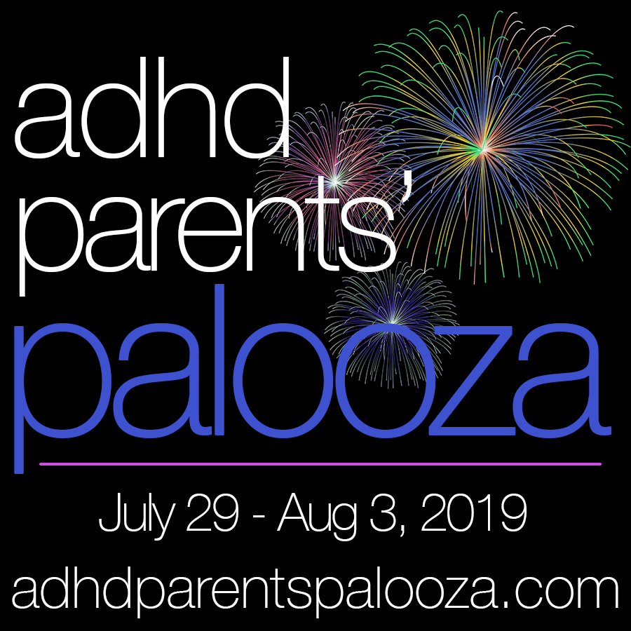parents-palooza-logo-square-date-2019-K-bg-layers (1)