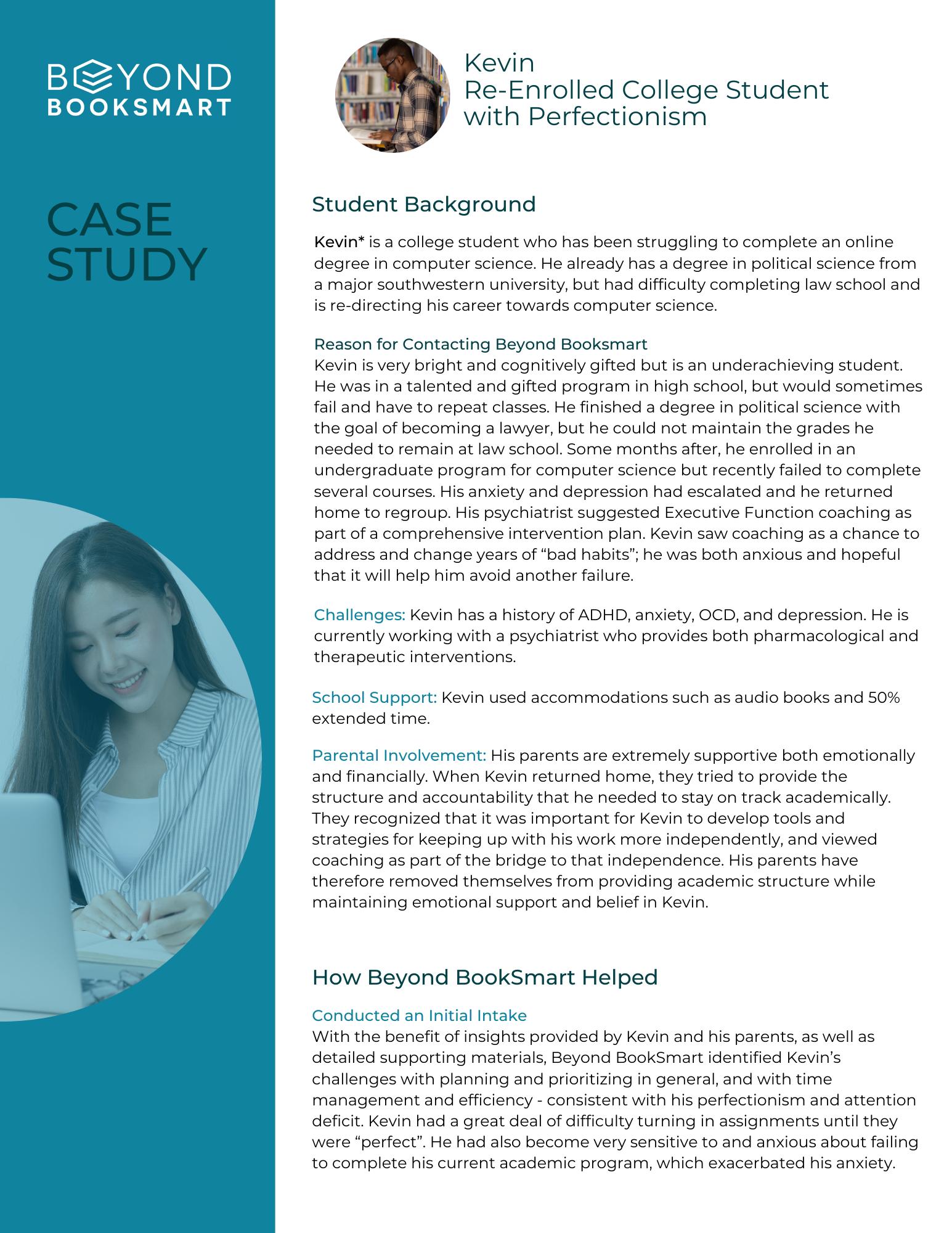 Case Study #7 Kevin-1