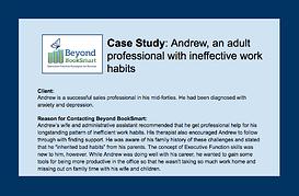 Case Study Andrew (1)