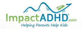 ImpactADHD logo-1