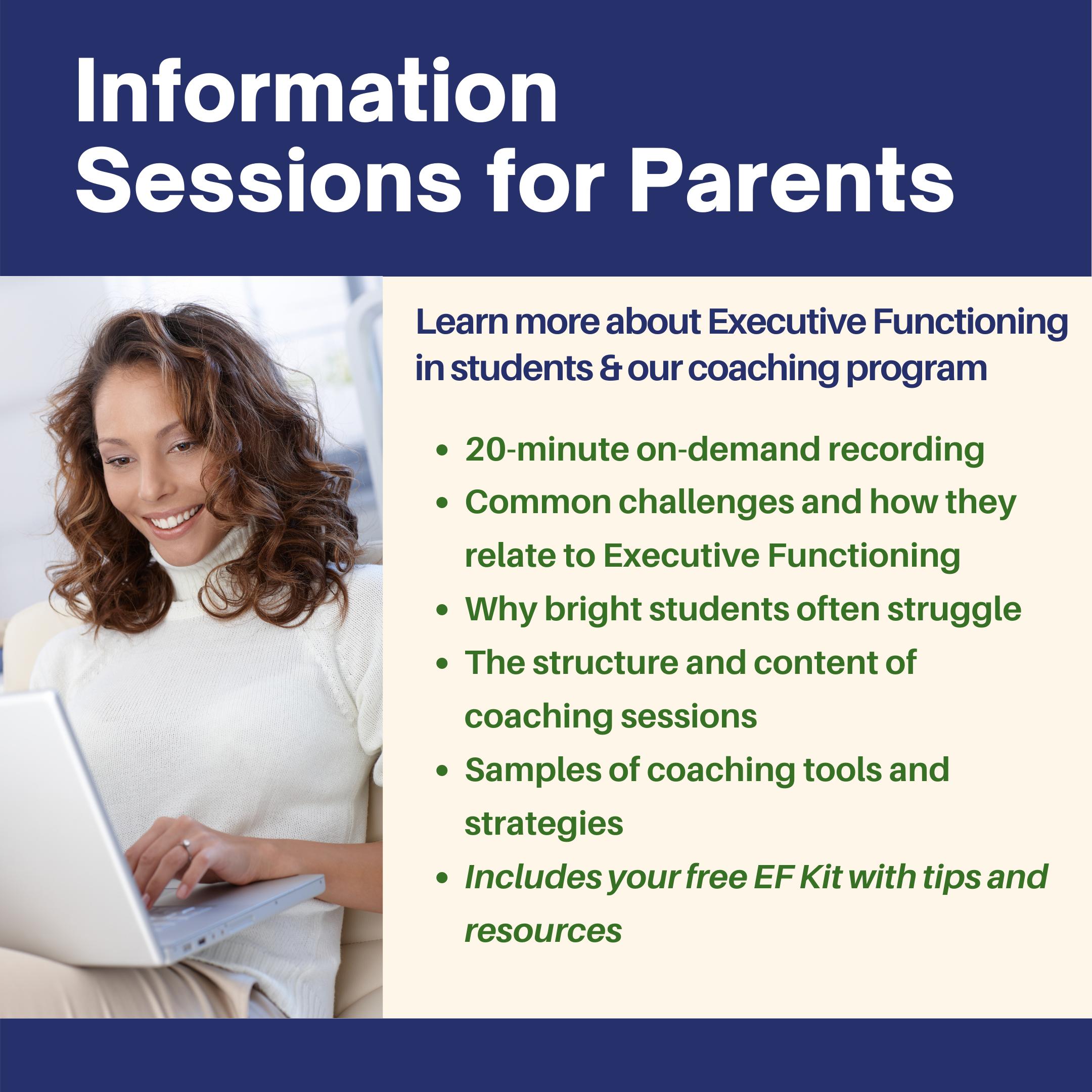 Information Session (5)