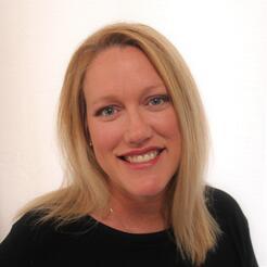 Janey Roth