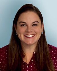 Krissy Metzler