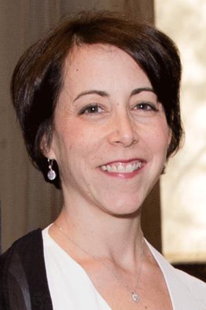 Lisa Gurdin