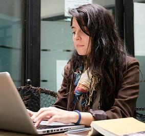 Is Online Academic Coaching Effective?