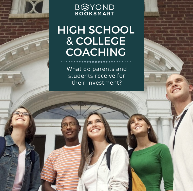 Report: High School and College Coaching