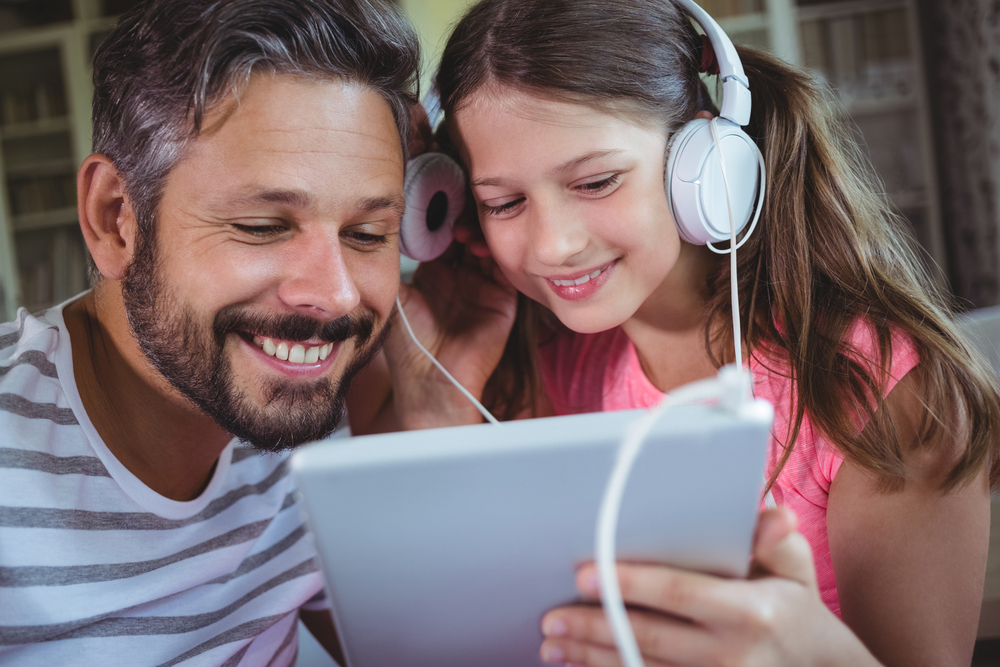 The Power of Small Experiments to Change Your Child's Study Habits